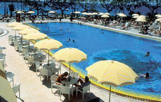 Parc Hotel Gritti - Italien - Gardasee