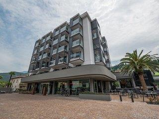 Hotel Mirage - Italien - Gardasee