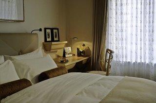 Hotel Campton Place - USA - Kalifornien