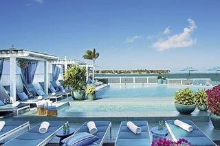 Hotel Ocean Key Resort & Spa - USA - Florida Südspitze