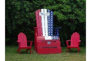 Hotel Mariner Motor Lodge - USA - New England