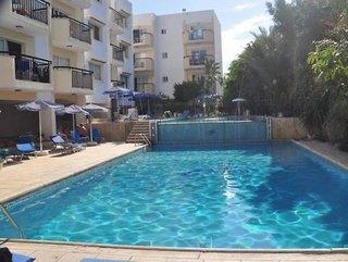 Hotel Mariela - Zypern - Republik Zypern - Süden