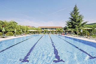 Park Hotel Oasi - Italien - Gardasee