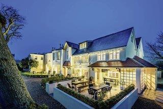 Hotel Les Douvres