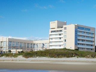 Hotel Protea Marine Port Elizabeth