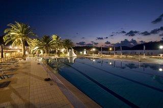 Hotel Porto Conte - Porto Conte - Italien
