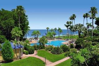 Magnuson Hotel Marina Cove - St. Petersburg - USA