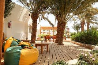 Hotel Orca Village - Ägypten - Hurghada & Safaga