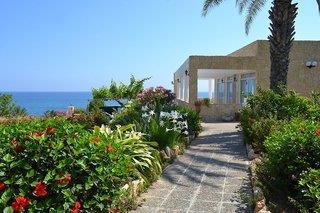 Hotel Aphrodite Beach - Zypern - Republik Zypern - Süden