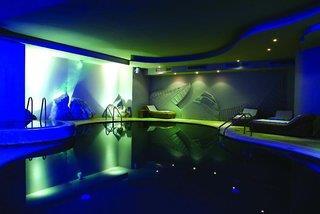 Hotel Bellevue Dubrovnik - Kroatien - Kroatien: Süddalmatien