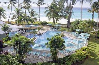 Hotel Turtle Beach Resort - Barbados - Barbados