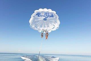 Hotel Hilton Clearwater Beach