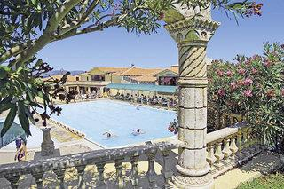 Hotel Club Resort Atlantis - Sigacik - Türkei