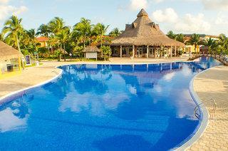 Hotel Ocean Maya Royale - Playa Del Carmen - Mexiko
