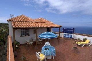 Hotel Casa Silvina - Spanien - La Palma