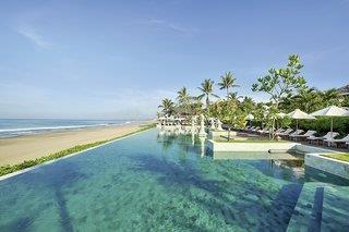 Hotel The Seminyak - Seminyak - Indonesien