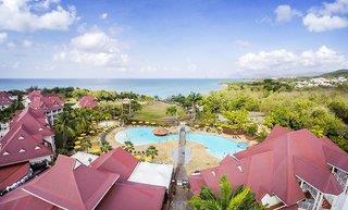 Hotel Pierre & Vacances Sainte Luce - Martinique - Martinique