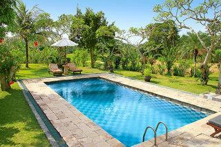 Hotel Puri Bagus Manggis - Indonesien - Indonesien: Bali