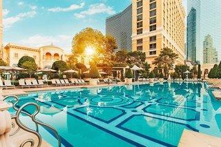 Hotel Bellagio - USA - Nevada