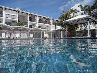 Hotel Bwa Chik - Guadeloupe - Guadeloupe