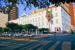 Hotel Protea Balmoral Durban