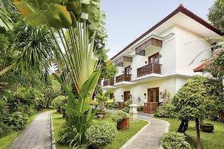 Hotel Respati Sanur Beach - Indonesien - Indonesien: Bali