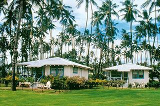 Hotel Aston Waimea Plantation Cottage - USA - Hawaii - Insel Kauai