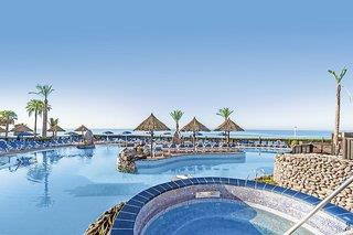 Hotel Bluebay Beach Club - Spanien - Gran Canaria
