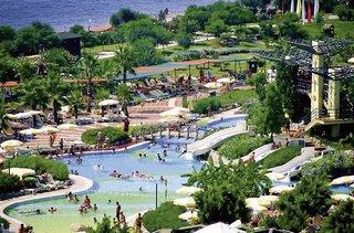 Hotel Limak Limra - Kiris - Türkei