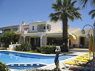 Hotel Quinta Dos Oliveiras - Portugal - Faro & Algarve