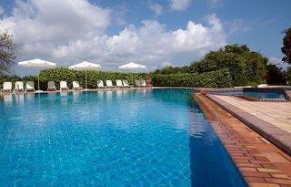 Hotel Corfu Divani Palace - Korfu Stadt (Kerkyra) - Griechenland 4888f9adfac
