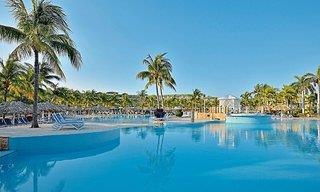 Hotel Melia Las Antillas - Kuba - Kuba - Havanna / Varadero / Mayabeque / Artemisa / P. del Rio