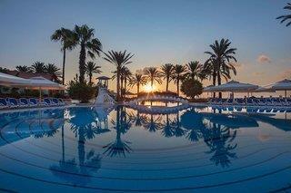Hotel Fantasia de Luxe - Türkei - Kemer & Beldibi