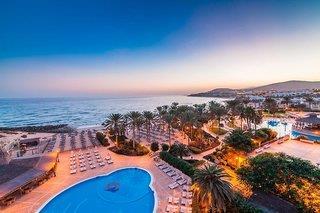 Hotel SBH Nautilus Beach - Spanien - Fuerteventura