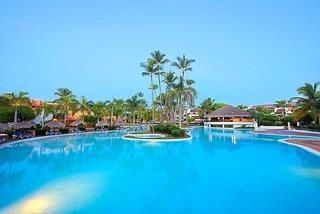 Hotel Occidental Grand Punta Cana - Dominikanische Republik - Dom. Republik - Osten (Punta Cana)