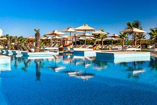Hotel Palm Beach Palace