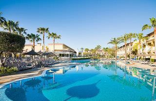 Hotel Del Sol Club - Spanien - Mallorca