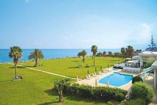 Hotel Natura Beach - Zypern - Republik Zypern - Süden