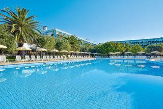 Atahotel Naxos Beach Resort & Villen
