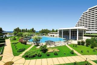 Hotel Sürmeli Efes