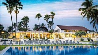 Hotel Sunbeach & Resort - Gambia - Gambia