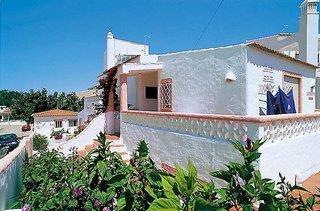 Hotel Casa Idalina - Portugal - Faro & Algarve