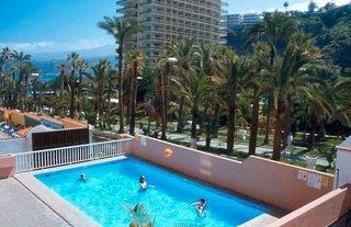 Hotel Alta - Spanien - Teneriffa