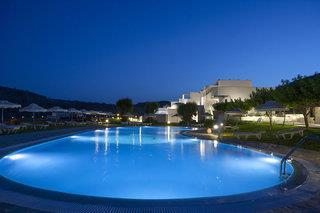 Hotel Lindos Sun - Griechenland - Rhodos