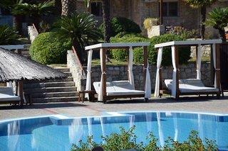Hotel Blue Bay - Griechenland - Chalkidiki