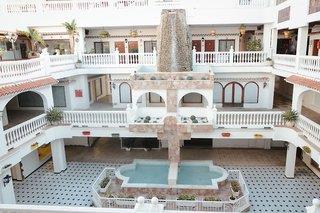 Hotel Las Rampas - Spanien - Costa del Sol & Costa Tropical