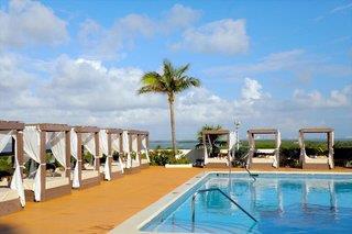 Hotel Crown Paradise - Mexiko - Mexiko: Yucatan / Cancun