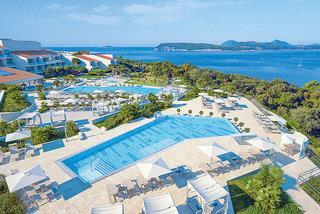 Hotel Argosy - Kroatien - Kroatien: Süddalmatien