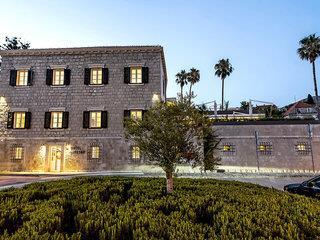 Hotel Supetar - Kroatien - Kroatien: Süddalmatien