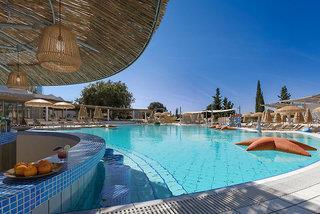 Hotel Tirena - Kroatien - Kroatien: Süddalmatien